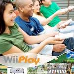 wii-play-wallpaper_320