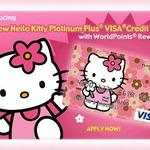 hello-kitty-credit-card